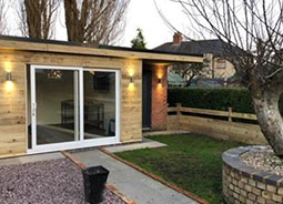 Domestic-Electrical-Work-Sutton-Coldfield
