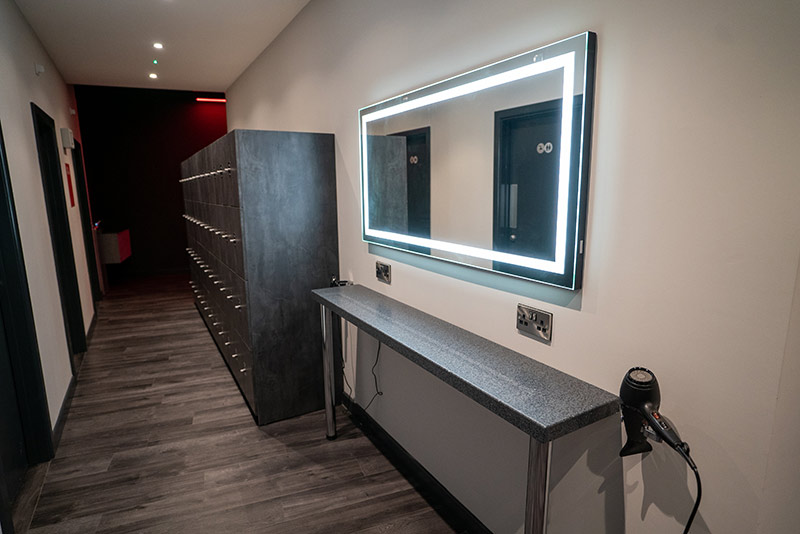Jetts-Brixton-Electrical-Work-4