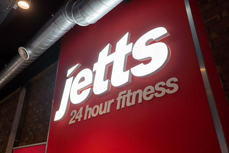 Jetts-Brixton-Electrical-Work-12