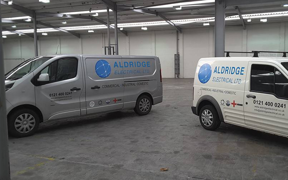 electricians-walsall-aldridge-electrical